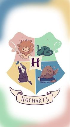 Trendy Ideas For Drawing Harry Potter Hogwarts God Harry Potter Tumblr, Harry Potter Anime, Harry Potter Fan Art, Harry Potter World, Memes Do Harry Potter, Magia Harry Potter, Fans D'harry Potter, Cute Harry Potter, Mundo Harry Potter