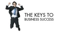 The key to success for your business is the right exposure. For the exposure list your business with www.searchnmeet.com for FREE or call 1800-103-1155.