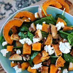 Koolhydraatarme citroencake - Flowcarbfood: koolhydraatarme recepten Edamame, Trifle, Caprese Salad, Feta, Caramel, Avocado, Cheese, Fruit, Sticky Toffee