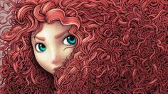 merida wallpaper - Buscar con Google