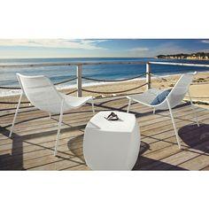 Modern Outdoor Furniture   Room U0026 Board