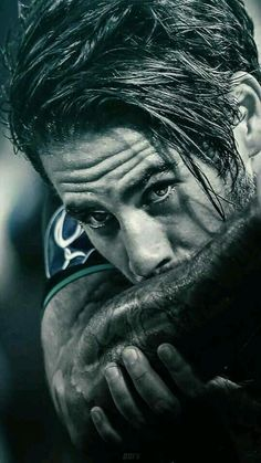 #Isco We always stay in special place.