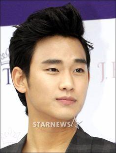 [June 10th 2012] Kim Soo Hyun (김수현) on J.ESTINA Fan Signing Event at Lotte Department Store (Jamsil Branch) #70 #KimSooHyun #SooHyun #JESTINA