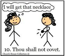 Thou Shalt Not Covet Sunday School Lesson For the Ten Commandments. We have all Ten Commandments Lesson Plans for Sunday school or Children's Church. Sunday School Lesson Plans For Kids. Kids Sunday School Lessons, Bible Lessons For Kids, Sunday School Crafts, Bible For Kids, School Ideas, Preschool Learning Activities, Teaching Kids, 10 Commandments Craft, Sunday School Coloring Pages