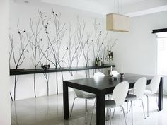 Google Image Result for http://www.beazleyhome.com/wp-content/uploads/2012/07/Modern-and-Comfortable-Interior-Wall-Mural.jpg