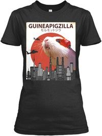 * Teespring products are printed in the U.S.A. on authentic 100% cotton garments and satisfaction is