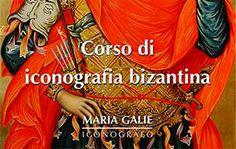Corso di gruppo di iconografia bizantina, in Calabria nella provincia di Cosenza, a Firmo, dal 30 giugno al 6 luglio.   Possibilità di alloggio in b&b per chi viene da lontano