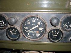 ZiL ZIL-157KD