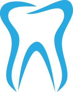 Molar Logo