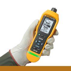 805 Vibration Meter | Industrial Designers Society of America - IDSA