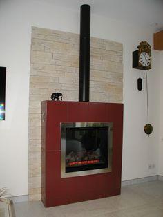 Chemin e lectrique pas cher fausse chemin e d corative et chauffante cheminee electrique - Cheminee decorative chauffante ...