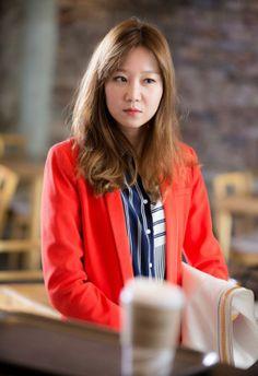 Gong Hyo Jin - It's Okay, It's Love국빈바카라바카라베이@@ASIANKASINO。COM@@실시간바카라온라인바카라