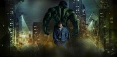 Filmquisition: Phase 1 Revisited: The Incredible Hulk