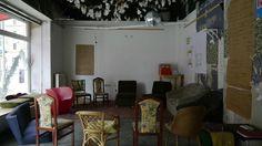 Web portal on degrowth September, Loft, Bed, Furniture, Home Decor, Social Justice, Good Life, Economics, Leipzig