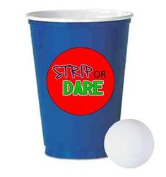 Check out these fun drinking games if you're looking for new, original, or just plain funny drinking games for your friends to play at your party. Funny Drinking Games, Drinking Games For Parties, Adult Party Games, Adult Games, Alcoholic Drinks Games, Party Drinks, Drunk Games, Funny Games, Bachelor Games
