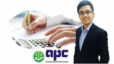 Business Accounting Made Easy
