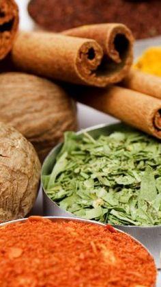 7 Alimente Analgezice Care Reduc Durerea