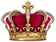 High-quality Free Clipart of Royal Crowns, King Crown PNG, Queen Crown Clipart, Princess Tiara and Pope Tiara. Gold Crown, Crown Jewels, The Crown, Royal Crowns, Tiaras And Crowns, Crown Royal, Imperial Crown, Kings Crown, Queen Crown