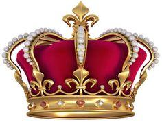 корона британской империи рисунок - Поиск в Google