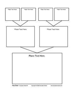 GOAL SETTING CHART IDEAS