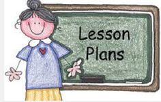 A 4-Step Guide To Effective Lesson Planning