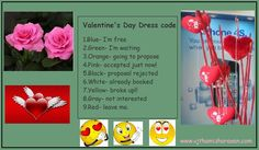 #Dress #codes #valentinesday http://vjthamizharasan.com/inspiring-quotes/