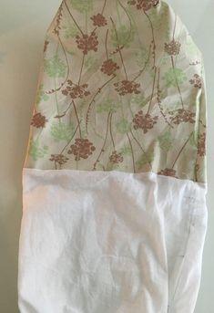 Green Earth, Pop Art, Patches, Crochet, Sewing, Fabric, Blog, Diy, Jean Miro