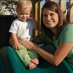 productiveparenting.com - has a different learning (& fun) activity to do EVERY DAY from early infant to the age of 5! Click on the Activities tab, select the age, and HAVE FUN with your child(ren)!!!