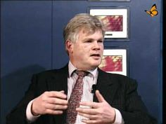 Skalarwellen - Dr. jur. Henning Witte [bewusst.tv]