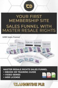 Your First Membership Site Sales Funnel With Master Resale Rights  | #MasterResaleRightsSaleFunnels #MRRSaleFunnels #MRRProducts #MRR #MasterResaleRights Image Master, Sales Letter, Social Media Images, Private Label, Presentation, Lettering, Drawing Letters, Brush Lettering