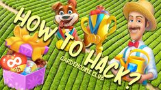 Gardenscapes Hack - Get Unlimited Coins Perfect Image, Perfect Photo, Great Photos, Cool Pictures, Hacks, Club, Christmas Ornaments, Game, Holiday Decor