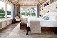 Trending on Houzz | Austin Bedroom via JAUREGUI Architecture Interiors Construction http://bit.ly/1HOSPTS