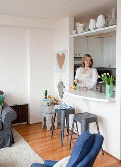 pisos en canada estilo nórdico interiores americanos canadienses estilo americano decoración pisos pequeños decoración minipisos decoración ...