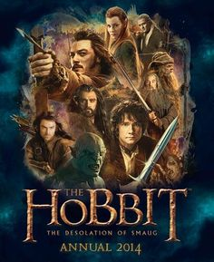 Here's the latest action-packed TV spot for The Hobbit: The Desolation of Smaug, which opens next month. Nothing spectacular, just another look at Bilbo Ba . Tauriel, Thranduil, Legolas, Hobbit 2, The Hobbit Movies, Hobbit Desolation Of Smaug, Cultura Nerd, Jackson, Elfa