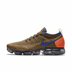 Air Max Sneakers, Sneakers Nike, Nike Vapormax Flyknit, Most Comfortable Shoes, Fresh Shoes, Nike Air Vapormax, Running Shoes For Men, Me Too Shoes, Nike Shoes