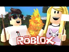I Am A Golf Ball In Roblox Galactic Golf Obby By Denisdaily And 10 Samantha Strange Ideas Roblox Roblox Shirt Strange