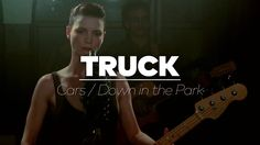 acoustic punk,#band practice,cars,#classics,#Classics #Sound,covers,#gary,#Gary #Numan,#Klassiker,#numan,#park,pleasure principle,#Rock,#Soundklassiker,TRUCK TRUCK    Cars / #Down in #the #Park  [GARY #NUMAN COVERS] - http://sound.saar.city/?p=33056