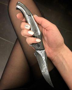 My collection: Hydra by @lerman_custom_knives   #hydra #leelerman #lermancustomknives #knives #knifeart #knifegasm #knifeporn #knifefanatics #edc #bestknivesofig #knifestagram #knifecollector #knifecollection #knifeaddiction #knifecommunity #knifeobsession #customknives #knifecommunity #bladeart #blade #everydaycarry #everydaytactical #knivesdaily #usnstagram #knife #русскийножевойинстаграм #нож #ножи #русскоеножевоесообщество