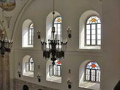 hurva-synagogue-windows--