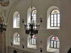 hurva-synagogue-windows--