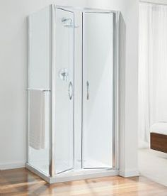 61 Best Loft Extension Ideas Images Attic Bathroom