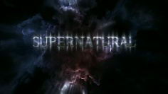 Just started watching Season 3 of the awesome show Supernatural. This is juat a quick screen capture I took. Supernatural Fans, Supernatural Pictures, Supernatural Tattoo, Supernatural Wallpaper, Castiel, Supernatural Playlist, Batman, Title Card, Best Shows Ever