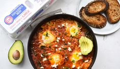 12 Fast and Easy Weeknight Recipes | Kitchn Quick Egg Recipes, Great Recipes, Dinner Recipes, Cooking Recipes, Healthy Recipes, Delicious Recipes, Dinner Ideas, Easy Weeknight Dinners, Weeknight Recipes