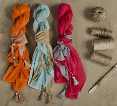 #kreol #catalog #beachwear #coverup
