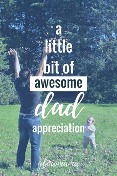 We all know mums are amazing and incredibly important, but actually dads are worth their weight in gold too; Embrace The Chaos, Best Dad, Appreciation, Dads, Amazing, Blog, Beauty, Fathers, Blogging