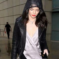 $1700+ RtA LAMBSKIN Leather Moto Croc Jacket S Road to Awe Croc Leather Moto Biker Jacket in 100% LAMBSKIN, sz Small/2/4 US, fully lined. As seen on Kendall Jenner, Gigi Hadid + other fashionistas!  Gorgeous chic and versatile, the only leather jacket you'll need!  Original tags included. SOLD OUT EVERYWHERE. Retails $1645 + tax!   Minor scuff at back, barely noticeable.  No stains or rips, still has that NEW leather smell!  Additional pics can be provided.  Similar style to Balenciaga/rag…