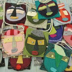 http://www.cimarrona.com/portfolio/hat-collections/