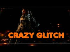 33 Black Ops Ideas Black Ops Call Of Duty Black Call Of Duty