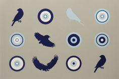 shane cotton - Google Search New Zealand Art, Nz Art, Artist Painting, Abstract Art, Clock, Conservation, Art Ideas, Cotton, Birds