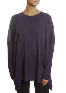 New Arrivals In Store – Jessimara Sweater Weather, Loose Fit, Shop Now, Store, Sweatshirts, Clothing, Sweaters, Mens Tops, Jackets